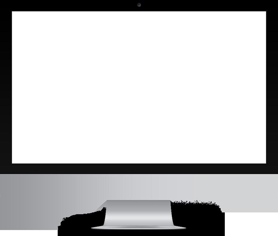 desktop demo