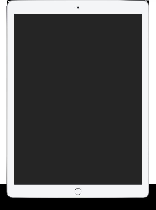 tablet demo