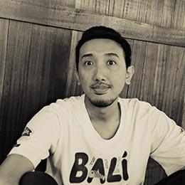 Arif Farwanto